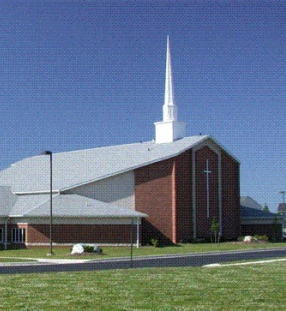 FBC Church